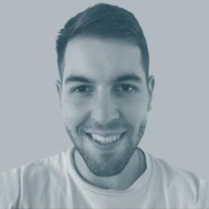 Marcos Bail Salesforce developer