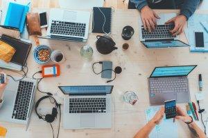 identificación de oportunidades Salesforce