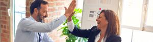 Partner de Salesforce
