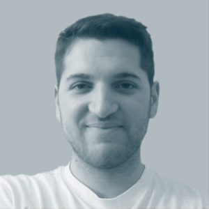 Desarrollador Salesforce, empleado S4G