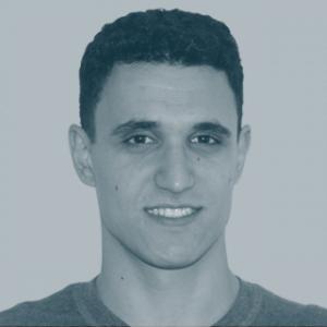 Miguel Salazar S4G