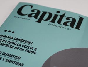 S4G revista capital