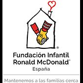 Casa Ronald Mc Donald