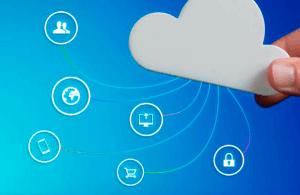 artículo nuevas profesiones Cloud. El economista