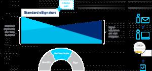 S4G consultoría Salesforce standard_signature