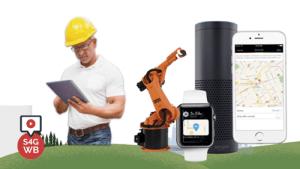 S4G webinar gestión del servicio de activos